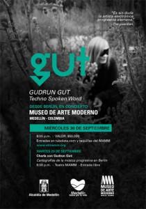 AFICHE_Gudrun_Gut_03-2