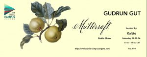 muttersaft-v3-banner-fb