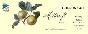 muttersaft-v3-banner-fb